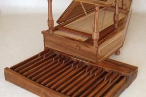 clavecin-a-pedalier-1