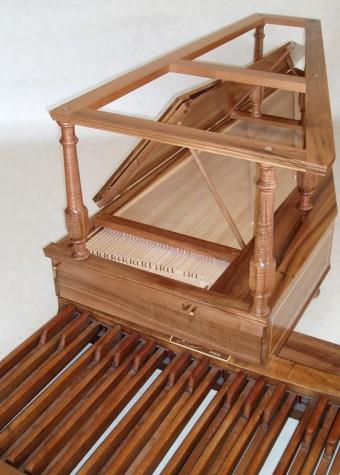 clavecin-a-pedalier-2