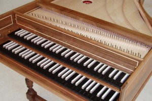 clavecin-allemand-deux-claviers-5