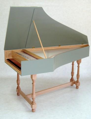 clavecin-etude-1