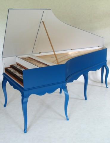 clavecin-francais-XVIII-deux-claviers-1