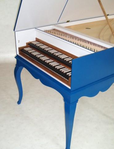clavecin-francais-XVIII-deux-claviers-2