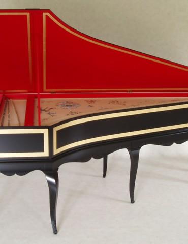 clavecin-francais-XVIII-un-clavier-1