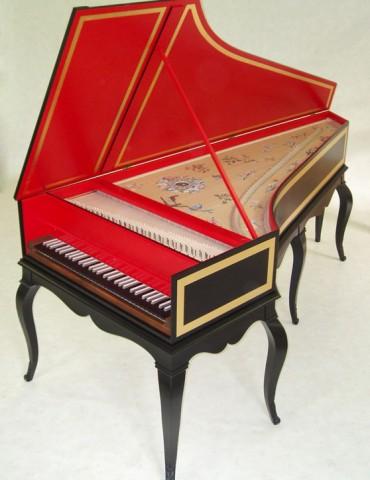 clavecin-francais-XVIII-un-clavier-3