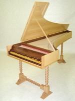 clavecin-italien