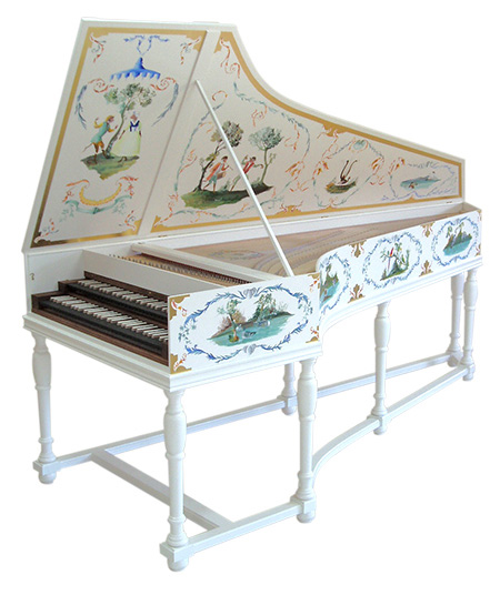 clavecin-marc-fontaine-2