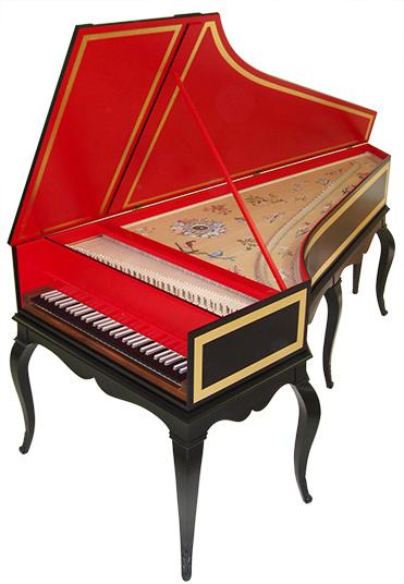 clavecins-marc-fontaine-4