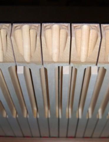 clavecins-francais-XVII-deux-clavier-1