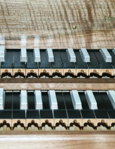 clavecins-francais-XVII-deux-clavier-2