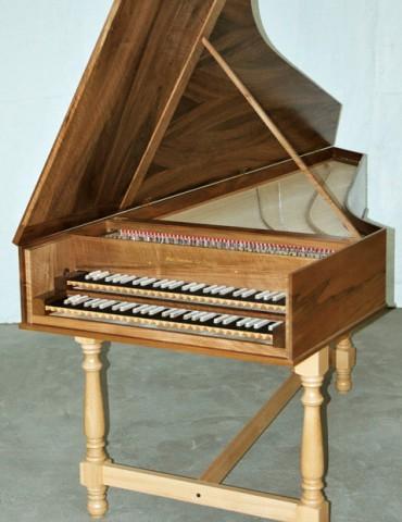 clavecins-francais-XVII-deux-clavier-3