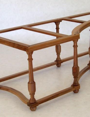 clavecins-francais-XVII-deux-clavier-4