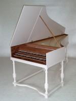 clavecins-franco-allemand-2