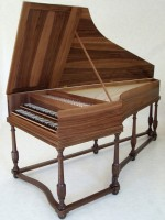 clavecins-franco-allemand-3