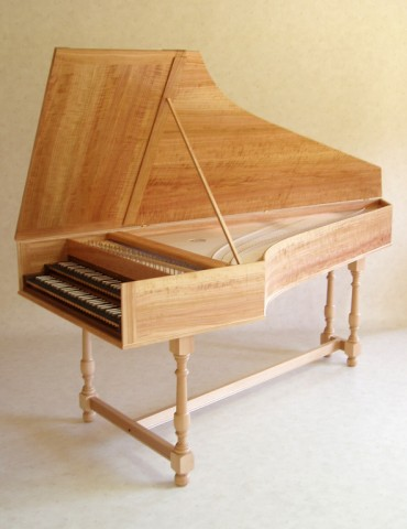 clavecins-franco-allemand-4