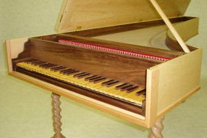 clavecins-italiens-1