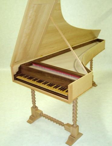clavecins-italiens-2
