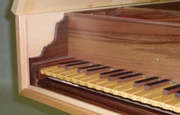 clavecins-italiens-3