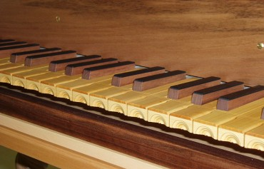clavecins-italiens-4
