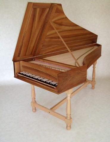 claviers-francais-17e-1-clav-1
