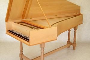 claviers-francais-17e-1-clav-3