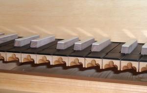 claviers-francais-17e-1-clav-4