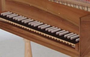 claviers-francais-17e-1-clav-5